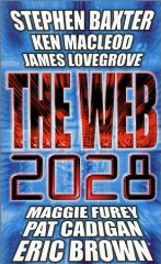 The Web: 2028