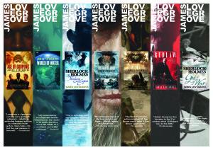 bookmarksback