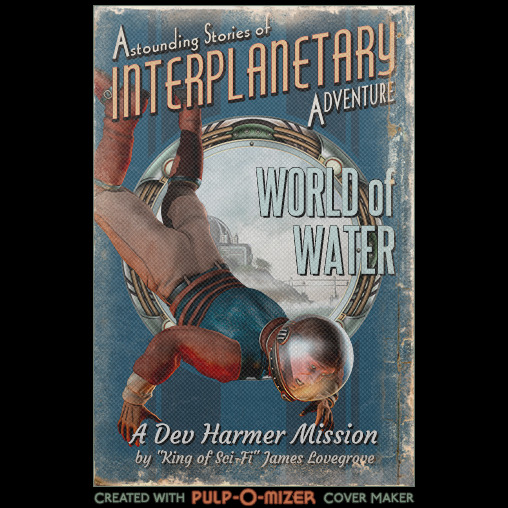 world-of-water-pulp-cover-2